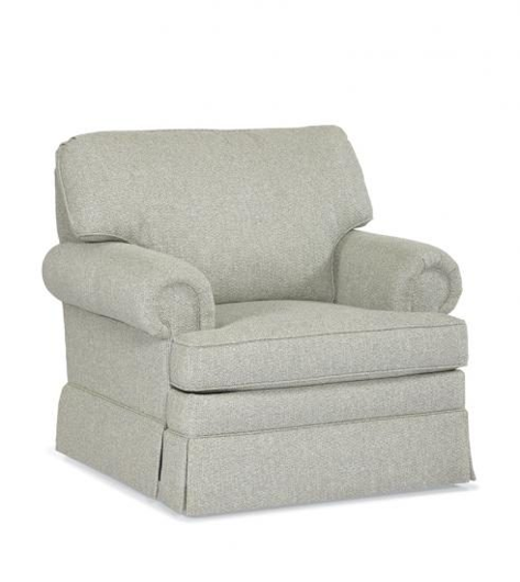 Picture of 9000 SERIES POWER RECLINER