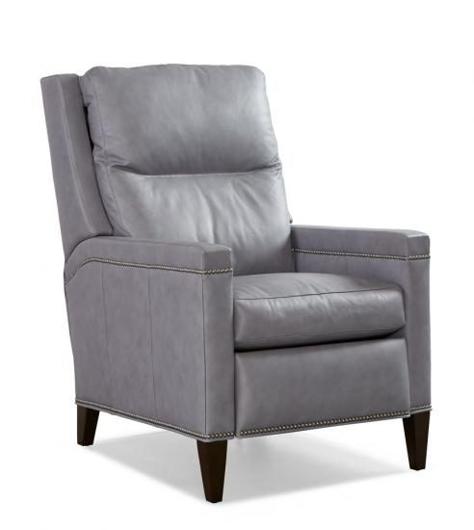 Picture of 44 SERIES CONFIGURABLE RECLINER