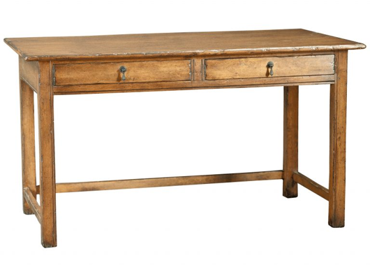 Picture of ALSTON WRITING DESK 1304