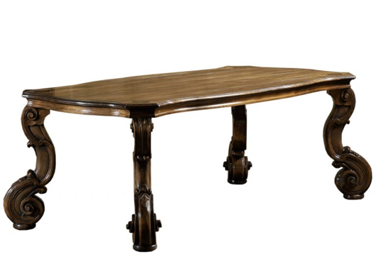 Picture of AMALFI DINING TABLE P-012